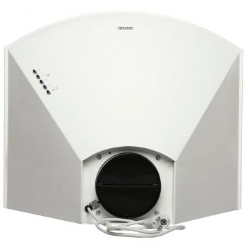 Вытяжка ELEYUS Bora 1000 LED SMD 60 WH