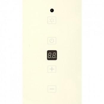 Вытяжка ELEYUS Venera A 750 LED SMD 60 BG