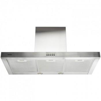 Вытяжка ELEYUS Quarta 1000 LED SMD 90 M IS
