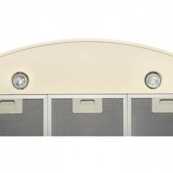 Вытяжка ELEYUS Bora 1000 LED SMD 90 BG