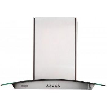 Вытяжка ELEYUS Optima 750 LED SMD 60 M IS