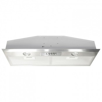 Вытяжка ELEYUS Modul 700 LED SMD 70 IS