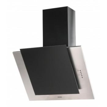 Вытяжка ELEYUS Titan A 750 LED SMD 50 IS+BL