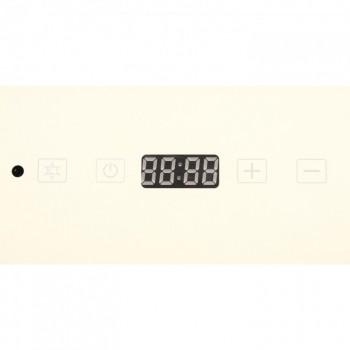 Вытяжка ELEYUS Troy A 1000 LED SMD 90 BG